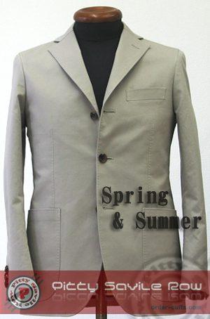cotton suits20160504