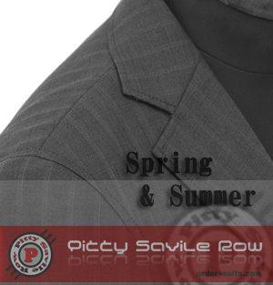 spring summer_title