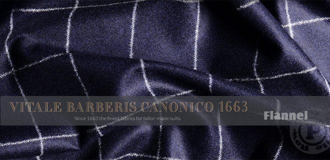 canonico flannel2016