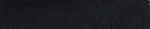 【Ph_gl15】ダークネイビー1.6cm巾ヘリンボーン