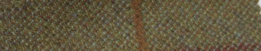 【Ph_gl19】ライトブラウンミックス+7×5.5cmブラウン・エンジプレイド