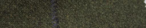【Ph_gl26】モスグリーンミックス+7×6cmパープル・黒プレイド