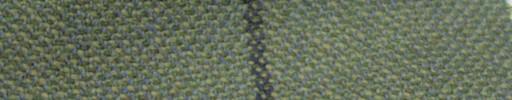 【Ph_gl29】グリーンイエローミックス+7.5×6.5cm水色・ダークグリーンプレイド