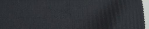【Re_6w02】ネイビー3ミリ巾ヘリンボーン
