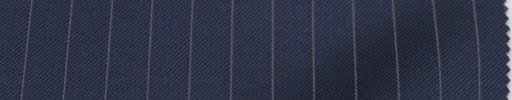 【To_6w04】ネイビー+1cm巾ストライプ