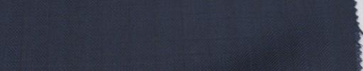【To_6w07】ネイビー+8ミリ巾ヘリンボーン