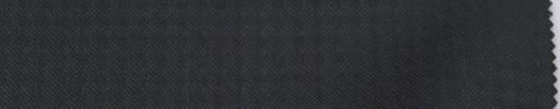 【To_6w10】ブラック3ミリシャドウチェック