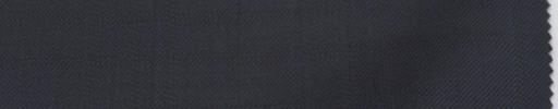 【To_6w12】ダークネイビー5cm織りプレイド