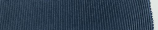 【Vi_6w02】ライトブルー