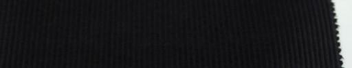 【Vi_6w05】ブラック