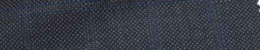 【Ca_6w105】グレーバーズアイ+4×3cmブルー・柄プレイド