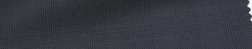【Ca_6w121】ダークグレー+3×2.5cmファンシーチェック