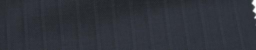 【Ca_6w123】ダークグレー+8ミリ巾織りストライプ