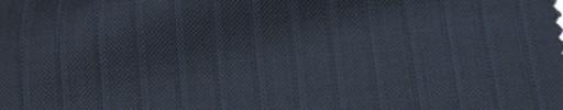 【Ca_6w124】ネイビー+8ミリ巾織りストライプ