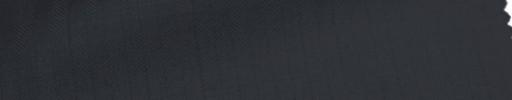 【Ca_6w140】ダークネイビー9ミリ巾ヘリンボーン