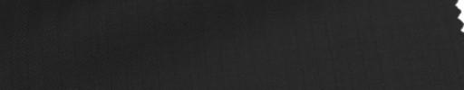 【Ca_6w141】ブラック9ミリ巾ヘリンボーン