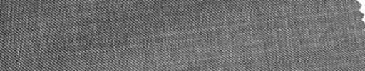 【Ca_6w142】グレー・シャークスキン
