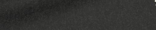 【Ca_6w170】チャコールグレー