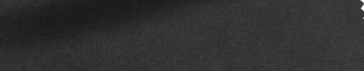 【Ca_6w173】ブラック