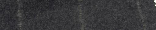 【Ca_6w176】チャコールグレー+6.5×5cmオフホワイトウィンドウペーン