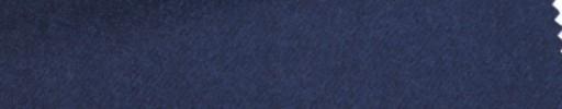 【Ca_6w192】ロイヤルブルー
