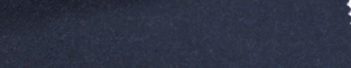 【Ca_6w193】ダークブルー