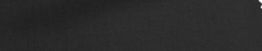 【Ca_6w226】ブラック