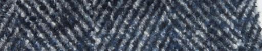 【Ca_6w245】ライトグレー×ネイビー8cm巾オニアヤ