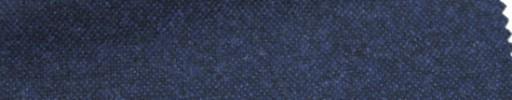 【Ca_6w253】ダークブルー・ピンチェック