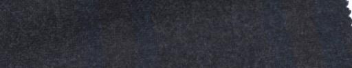 【Ca_6w255】チャコールグレー+9×7cmブラウン・ネイビーファンシープレイド