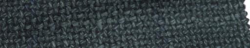 【Ca_6w262】グリーン・ホップサック+8×6.5cmブループレイド
