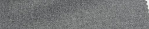 【Ca_6w605】ライトグレー