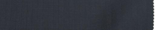 【Ca_6w703】ネイビー8ミリ巾ヘリンボーン
