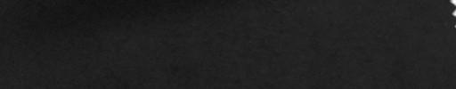 【Ca_6w751】ブラック