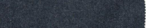 【Ca_6w761】ブルーグレー