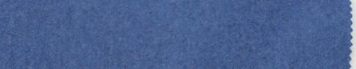 【Ca_6w762】ライトブルー
