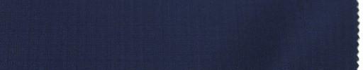 【Do_6w71】ライトネイビー+3ミリシャドウチェック