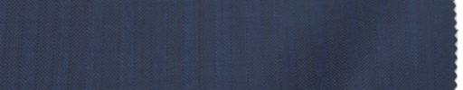 【Do_6w72】ブルーグレー8ミリ巾ヘリンボーン