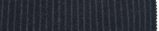 【Er_6w17】ネイビー+4ミリ巾ストライプ