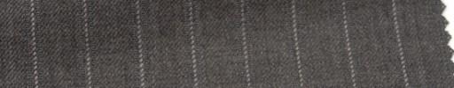 【Hs_wcs02】ライトブラウン+1.2cm巾ストライプ