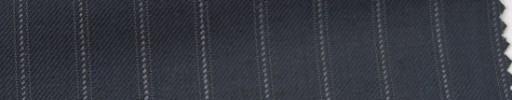 【Hs_wcs03】ネイビー+1.2cm巾ストライプ