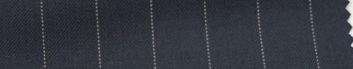 【Hs_wcs04】ネイビー+1.6cm巾ストライプ
