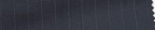 【Hs_wcs09】ネイビー+9ミリ巾ストライプ