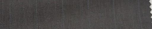 【Hs_wcs13】ブラウン+1.8cm巾白ストライプ