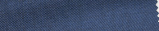 【Hs_wcs40】ダークブルー・シャークスキン