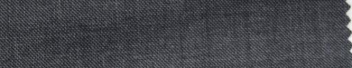 【Hs_wcs43】ミディアムグレー・シャークスキン