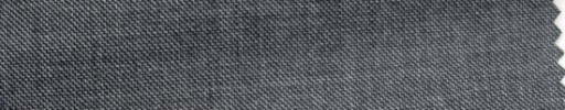 【Hs_wcs44】ライトグレー・シャークスキン
