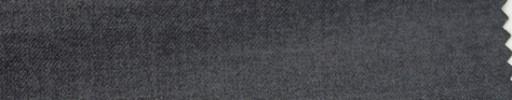 【Hs_wcs52】チャコールグレー