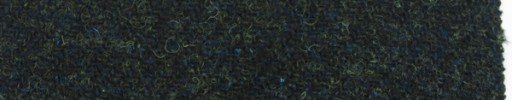 【Ht_6w311】ブラックグリーン