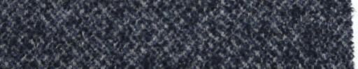 【Oz_6w02】ブルーグレー